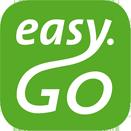 easygo_logo