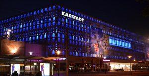 karstadt-978-500