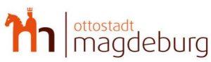ottostadtlogo