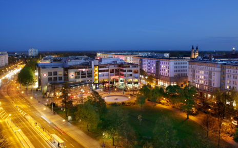 ulrichplatz
