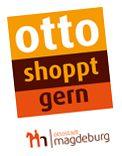 cropped-otto-shoppt-gern-Einkaufen-in-Magdeburg.jpg