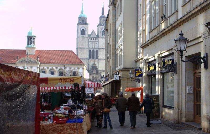 2017-03-03-Einkaufen-in-Magdeburg-Geschichte-des-Handels-01