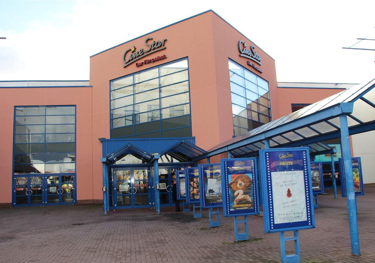 Kino Magdeburg Filme