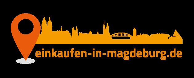 Logo von einkaufen-in-magdeburg.de