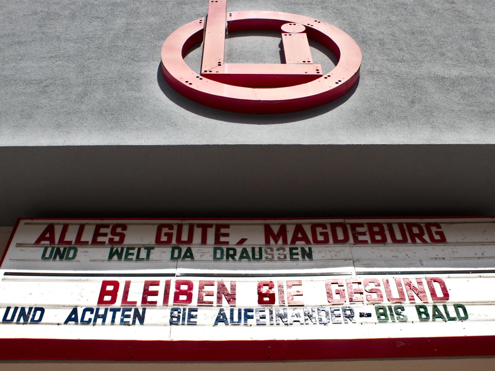 OLi-Lichtspielhaus